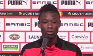Camavinga Rennes 300x182 - Dalla Francia: Camavinga a un passo dal Real Madrid