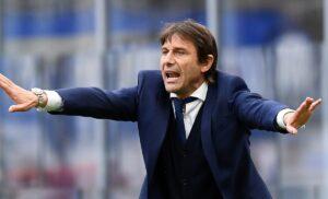 Formazioni ufficiali Juve Inter: le scelte degli allenatori