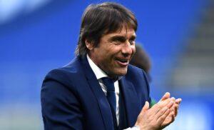 Futuro Conte: l'ex Inter ha deciso quando tornare in panchina
