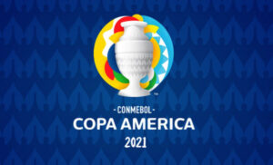 Copa America 2021: gironi, date, calendario, risultati