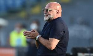 Convocati Crotone per la sfida al Benevento: assenza pesante per Cosmi
