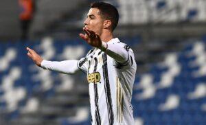 Cristiano Ronaldo Sas 300x182 - Cristiano Ronaldo alla Juve fino al 2023? Ecco il piano di Mendes