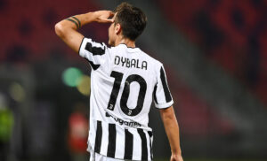 Dybala 5 300x182 - Dybala, le condizioni per il rinnovo: vuole giocare nella Juventus di Allegri