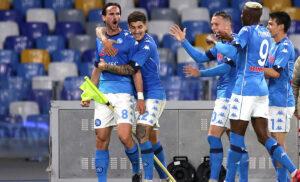 Calciomercato Serie A LIVE: PSG su Fabian, Douglas Costa torna a casa