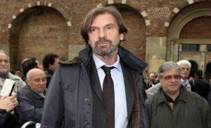 Parma, Filippo Galli entra nello staff dirigenziale del club