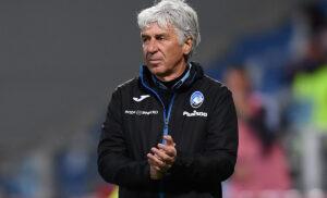 Calciomercato Atalanta, Damsgaard a sorpresa? La situazione