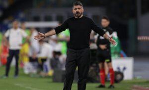 Gattuso Fiorentina, è già divorzio? Alta tensione per colpa di Mendes