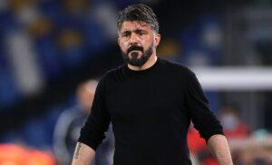 Gattuso CPur054 1 300x182 - Juventus, lo spogliatoio bianconero vorrebbe Gattuso in panchina: la situazione
