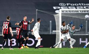 Juve Milan, i tre duelli chiave nel match dell'Allianz Stadium