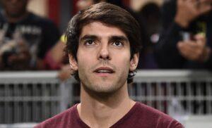 Kaka: «Il Milan può vincere con la Juve. Quel fallo di Cannavaro…»