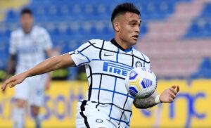 Ultime Notizie Serie A: il comunicato Juve sulla Superlega, le parole dei tecnici