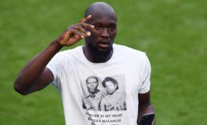 Lukaku Chelsea, c'è la decisione: «Lo ha già comunicato all'Inter»