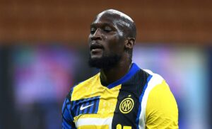 Lukaku MG5 1239 1 300x182 - Cessione Lukaku, Inter preoccupata: Suning vuole reinvestire solo il 30%