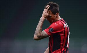 Mandzukic 300x182 - Ultime Notizie Serie A: Conceicao a Napoli? Mandzukic, Duncan e Palacio salutano