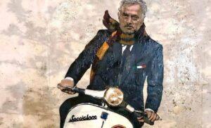 Roma: la ricostruzione di Mourinho parte dalla difesa, tutto su un obiettivo dell'Inter