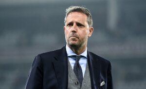 Juventus, futuro Paratici: la posizione di Agnelli e John Elkann sul dirigente