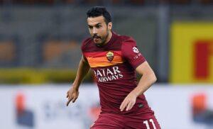 La Roma può far punti a Cagliari
