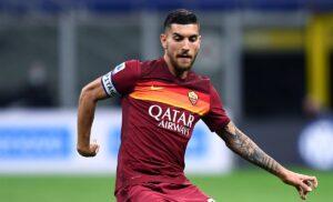 Roma Lazio LIVE: sintesi, tabellino, moviola e cronaca del match