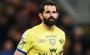 Pellissier MG2 6557 300x182 - FC Chievo 2021 verso la rinascita: da domani le selezioni per la squadra