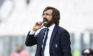 Juventus futuro