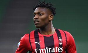 Milan Venezia 0-0 LIVE: lagunari ordinati a San Siro, il Diavolo non passa