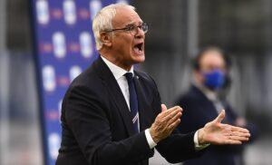 Ranieri 2NC0337 1 300x182 - Esonero Mihajlovic: il Bologna valuta Ranieri. Le ultime sui rossoblù
