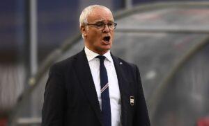 L'Italia vista da Ranieri: «Gli azzurri sembrano un branco di lupi. Bastoni sarà l'erede di Chiellini»