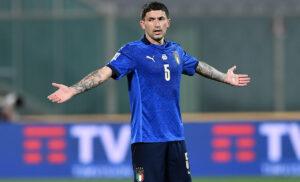 Sensi 2 300x182 - Inter, giallo Sensi in Nazionale: Mancini infastidito