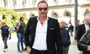 Hellas Verona, sequestrati 6,5 milioni di euro al presidente Setti