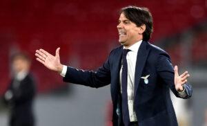 Simone Inzaghi 1 300x182 - Formazioni ufficiali Lazio Torino: le scelte degli allenatori