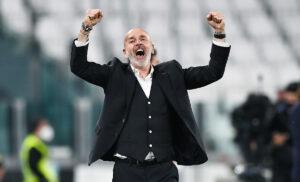 Stefano Pioli 1 300x182 - Ultime Notizie Serie A: le parole di Pirlo, Fonseca e Pioli