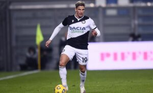 Stryger Larsen 300x182 - Calciomercato Udinese, Stryger Larsen al Galatasaray: le ultime