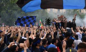 Inter Campione