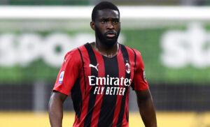 Nandez più forte di qualsiasi trattativa: l'Inter è una missione