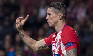 Torres Alter31 300x182 - Fernando Torres torna in campo: «Venerdì dirò dove giocherò»