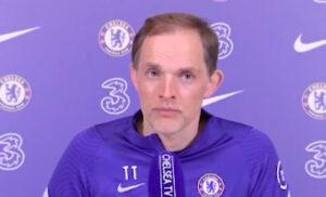 Tuchel 1 300x182 - Tuchel ha convinto il Chelsea: in arrivo il rinnovo di contratto
