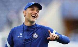 Calciomercato: Chelsea. Club lavora su rinnovi Jorginho, Mount e Kantè