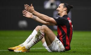 Un gol di Giroud, qualche brivido e 3 punti: il Milan batte il Torino, primo posto da record