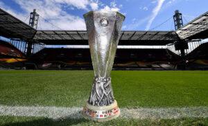 Rangers Lione, Europa League: probabili formazioni e diretta tv