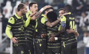 esult Sporting Lisbona BUF1009 300x182 - Sporting CP campione di Portogallo: il primato mancava da 19 anni