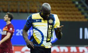 esult gol Lukaku DAN 6658 1 300x182 - Calciomercato Inter, scelto il vice-Lukaku: arriva dalla Lazio