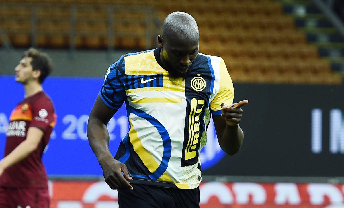 Lukaku calciomercato serie a live
