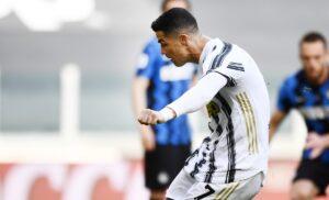 ?Juventus Inter 2 1, diretta: espulso Bentancur per doppia ammonizione (fallo su Lukaku)