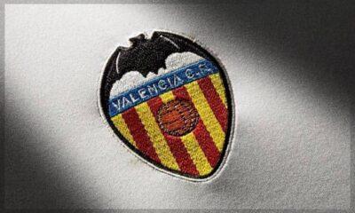 Valencia. Sito ufficiale Valencia
