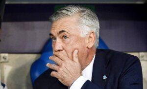 Ancelotti 004 1 300x182 - Ancelotti al Real Madrid: l'Everton ha scelto il sostituto