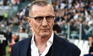 Andreazzoli Empoli 300x182 - Empoli, Andreazzoli: «Lazio e Juve? Non facciamoci intimorire»