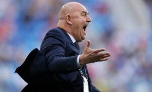 Russia, Cherchesov: «Spero Miranchuk giochi di più all'Atalanta»