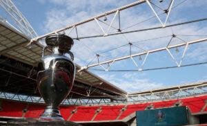 Coppa Europei Euro2020 Wembley 300x182 - Italia Inghilterra LIVE: la marcia d'avvicinamento alla finale di Wembley