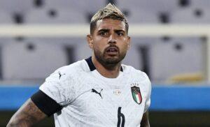 Emerson Italia 300x182 - Calciomercato Inter, sugli esterni opzione doppio Emerson