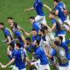 risultati e classifiche euro 2020
